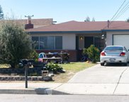 458   S 14th Street, Grover Beach image