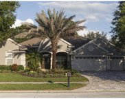 4769 Juniper Drive, Palm Harbor image