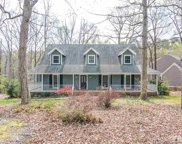 12300 Galway Drive, Raleigh image