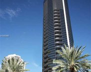18555 Collins Ave Unit #5505, Sunny Isles Beach image