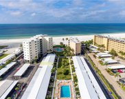 5830 Midnight Pass Road Unit PH4, Sarasota image