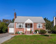 217 Woodland Road, New Milford image