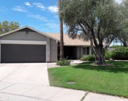 10760 N 106th Place, Scottsdale image