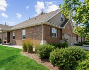 16536 Timber Trail, Orland Park image