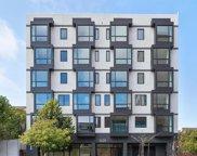 3620 Cesar Chavez  Street, San Francisco image