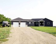 8421 11th Ave Se, Minot image