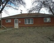 8930 Hickory Place, Thornton image