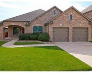 12736 Connemara, Fort Worth image