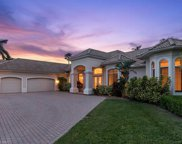 1711 Persimmon Dr, Naples image
