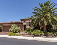 7158 BARTON CREEK Court, Las Vegas image