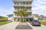 404 Alabama Avenue Unit #1, Carolina Beach image