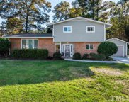 210 Meadow Drive, Cary image