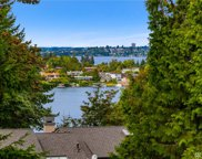 4511 102nd Lane NE, Kirkland image