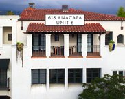 618 Anacapa Unit 6, Santa Barbara image