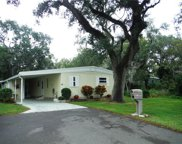 36 Willow Creek Court Unit 4, Safety Harbor image