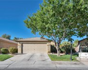 5726 CROWBUSH COVE Place, Las Vegas image