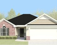 4516 Raleigh Drive, Grovetown image