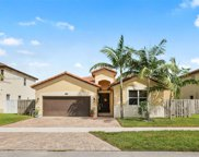 12947 Sw 284th St, Homestead image