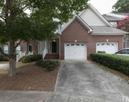 9503 Hanging Rock Road, Raleigh image
