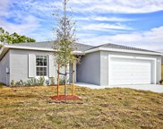 302 SW Fig Avenue, Port Saint Lucie image