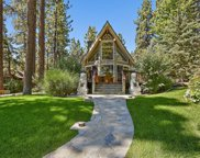 239 N Eureka  Drive, Big Bear Lake image