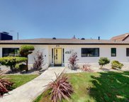 4161  Olympiad Dr, View Park image