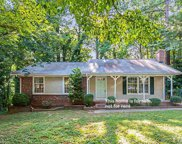 5932 Crepe Myrtle Court, Raleigh image