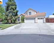 1275 Tidewater Ct, Brentwood image