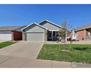 2113 36th Ave, Greeley image
