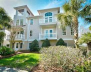 303 67th Ave. N, Myrtle Beach image