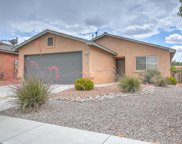 10501 Country Manor Place NW, Albuquerque image
