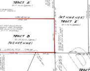 11500 146th Ave, Anderson Island image