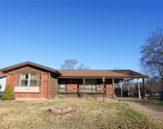 2412 Wesbay  Drive, Maryland Heights image