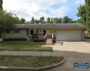 5105 W 35th St, Sioux Falls image