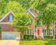 12307  Willingdon Road, Huntersville image