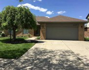44129 COLUMBIA DR, Clinton Twp image