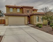 29561 N 69th Avenue, Peoria image