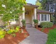 6539 Gleneagle Ave SW, Port Orchard image