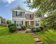 13338  Chelsea Ridge Lane, Huntersville image