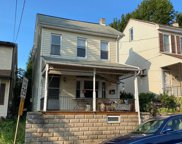 449 Lincoln Ave, Pottstown image
