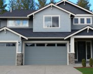 4726 Plover St NE, Lacey image
