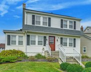 117 Parkway, Point Pleasant Beach image