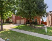 2420 Becard Drive, Mesquite image
