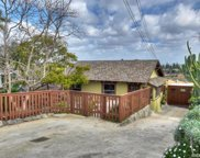 1511 Gregory, Golden Hill image