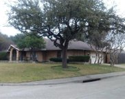 4408 Forest Bend Road, Dallas image