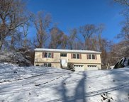 405 Old Kensico Road, White Plains image