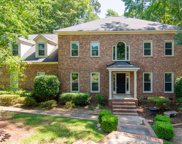 805 Woodberry Drive, Evans image