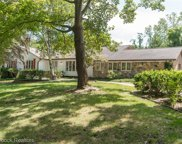 1469 HIGHMOOR, Bloomfield Twp image