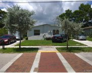 117 NW 10th Ct, Dania Beach image