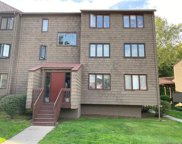 197 Towne House  Road Unit 197, Hamden image